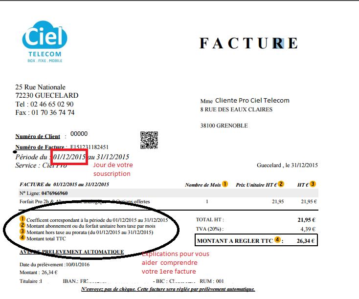 Le fonctionnement des factures 13f482a3e76a